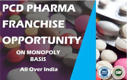pharma franchise oppurtunity - zylig lifesciences