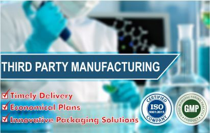 third party manufacturing - zylig lifesciences